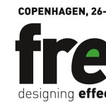The FRESH Conference and the European Sustainable Events Conference join forces in unique collaboration in Copenhagen