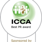 The ICCA Best PR Award: We are watching you!