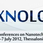 The International Event of Nanotechnology in Thessaloniki