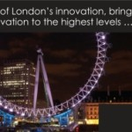 The Meetings Innovator Live Event Experience in London – Thursday 7th June