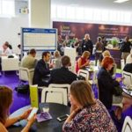 UK buyers to benefit from The Meetings Show's flexible hosted buyer offering