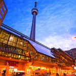 The Metro Toronto Convention Centre Generates $4.7 billion in Economic Impact to the Community Over the Past 27 Years