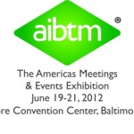 The New Future Events Experience Specialty Area Launches at The Americas Meeting & Events Exhibition (AIBTM)