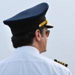 The Secret Pilot: 21 air travel truths revealed