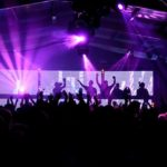 Kent Event Centre to host DJ Carl Cox for second music festival contract win