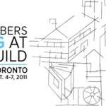The world's largest conference & expo dedicated to green buildings will be held at the Metro Toronto Convention Centre