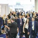 Visitor registration opens for The Meetings Show 2017