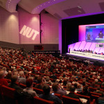 Three Teaching Conferences at ACC Liverpool Generate Millions For City