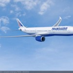 Transaero Airlines commits to 20 A330s – First A330neo launch customer in Europe