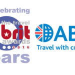 Travel Club Elite wins the 'Best use of ABTA branding' Award