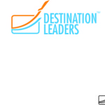 Travel Industry welcomes DestinationLeaders.TV Launch