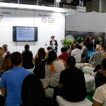 WTM Latin America announces its 2016 Event Programme