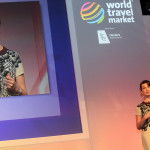 Twitter tells Travel Tech Show at WTM to target moments not markets in travel