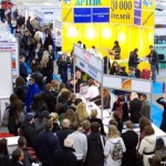 UITT – the meeting place for Ukraine's travel industry to launch online exhibitor appointment system
