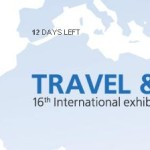 Ukraine International Travel & Tourism Event opens soon, with new destinations: Abu Dhabi, Mauritius, Réunion and South Africa