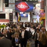 UK Hosted Buyers boosted by 25th EIBTM