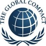 VOK DAMS joins UN Global Compact