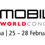 Upstream at Mobile World Congress 2013