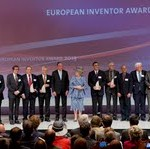 VOK DAMS Munich stages European Inventor Award 2013
