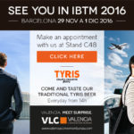 Valencia presents its sustainable offering at ibtm