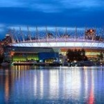 Vancouver named Finale city for 2015 FIFA Women's World Cup