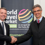 BRAZTOA Takes Centre Stage At WTM Latin America