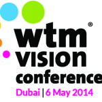 Expo 2020 mixed blessing for #Dubai tourism | #Conference