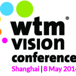 WTM Vision explores 'global phenomenon' of Chinese travel market | #ttot