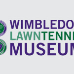 Wimbledon Lawn Tennis Museum & Tour serves up series of aces at WTM 2014