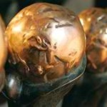 World Travel Awards unveils Africa Nominees for 2013