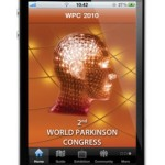 Congrex App to Help Connect Over 3,000 Participants at the WPC 2010