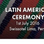 PromPerú to welcome World Travel Awards Latin America Gala Ceremony to Lima
