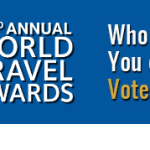 World Travel Awards 2016 nominees unveiled