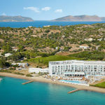 Nikki Beach Resort & Spa Porto Heli to host WTA Europe Gala Ceremony 2018