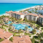 Beaches Turks & Caicos Resort Villages & Spa prepares to welcome World Travel Awards