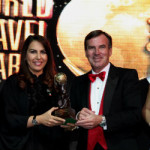 World Travel Awards reveals global winners in Doha