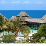 World Travel Awards lands in Zanzibar ahead of Africa & Indian Ocean Gala Ceremony