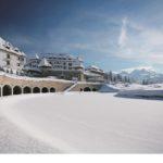 World Ski Awards honours Val Thorens with World's Best Ski Resort title