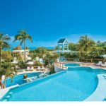 Sandals Ochi Beach Resort to welcome World Travel Awards