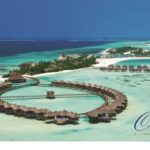 Olhuveli Beach & Spa Resort to welcome World Travel Awards Grand Final 2016