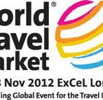 WTM 2011 Breaks Through £100m Barrier For Travel Technology deals