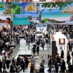 WTM 2011 Experiences 5% Increase in Visitors