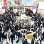 WTM 2012 Sees 3% Visitor Increase