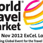 WTM 2012 hosts world first by Palladium Hotel Group
