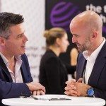Google and Yahoo! Executives Headline Technology Programme at WTM London 2015