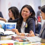 WTM Connect Asia Gets Ready to Facilitate Business in South East Asia