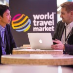 WTM Wellness Lounge launches at WTM 2015