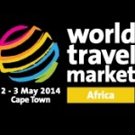 Global Travel Industry shows its support for WTM Africa
