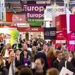 WTM 15 London's fourth day is packed with events and networking