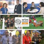 WTM Connect Asia 2016 Delivers a High Number of Business Meetings